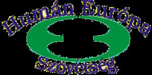 hesz-logo